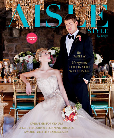 aislestyle by reign