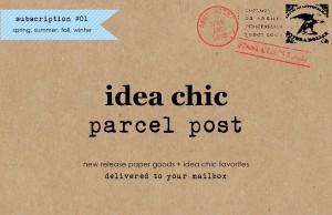 parcel_post_image_grande